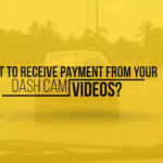 Malaysian Dash Cam Owners Submit Video